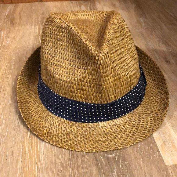 Urban Pipeline Accessories Fancy Summer Hat Mens Poshmark
